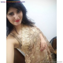Indian hot big boobs teen college girls Photos Hot and Sexy Indian College Girl pic (10)