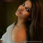 Indian hot big boobs teen college girls Photos Hot and Sexy Indian College Girl pic (2)