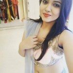 Indian hot big boobs teen college girls Photos Hot and Sexy Indian College Girl pic (20)