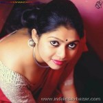 Indian hot big boobs teen college girls Photos Hot and Sexy Indian College Girl pic (26)