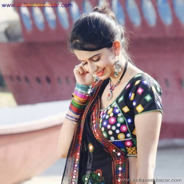 Indian hot big boobs teen college girls Photos Hot and Sexy Indian College Girl pic (33)