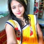Indian hot big boobs teen college girls Photos Hot and Sexy Indian College Girl pic (37)