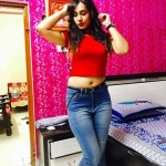 Indian hot big boobs teen college girls Photos Hot and Sexy Indian College Girl pic (39)