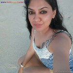 Indian hot big boobs teen college girls Photos Hot and Sexy Indian College Girl pic (5)