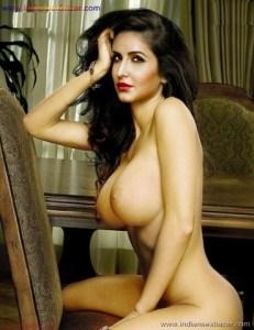Katrina Kaif Nude Photo XXX Naked Pics Porn Images And Hardcore katrina kaif nude pic (5)
