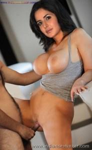 Katrina Kaif naked fucking sex pics chut images Gallery कैटरीना कैफ की चुदाई की तस्वीरें (15)