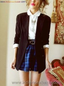 Mini Skirt XXX pic Sexy Short Skirt School Girls Photo Mini Skirt Teenage Girls School girl porn xxx photo (4)