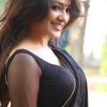 Real Life Indian Hot Girl Photo Real indian girl beauty sexy indian girls images free download (104)