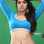 Real Life Indian Hot Girl Photo Real indian girl beauty sexy indian girls images free download (308)
