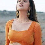 Real Life Indian Hot Girl Photo Real indian girl beauty sexy indian girls images free download (309)