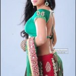 Real Life Indian Hot Girl Photo Real indian girl beauty sexy indian girls images free download (319)