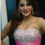 Real Life Indian Hot Girl Photo Real indian girl beauty sexy indian girls images free download (424)