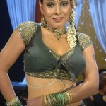 Real Life Indian Hot Girl Photo Real indian girl beauty sexy indian girls images free download (444)