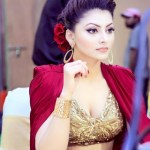 Real Life Indian Hot Girl Photo Real indian girl beauty sexy indian girls images free download (536)