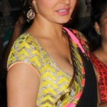 Real Life Indian Hot Girl Photo Real indian girl beauty sexy indian girls images free download (587)