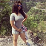 Real Life Indian Hot Girl Photo Real indian girl beauty sexy indian girls images free download (635)