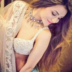 Real Life Indian Hot Girl Photo Real indian girl beauty sexy indian girls images free download (711)