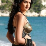 Real Life Indian Hot Girl Photo Real indian girl beauty sexy indian girls images free download (849)