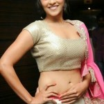 Real Life Indian Hot Girl Photo Real indian girl beauty sexy indian girls images free download (851)