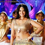 Real Life Indian Hot Girl Photo Real indian girl beauty sexy indian girls images free download (97)