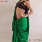 Saree Remove Pics Hot bhabhi removing Saree Blouse Petticoat Full HD Porn XXX Photos Indian HD Porn00011