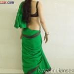 Saree Remove Pics Hot bhabhi removing Saree Blouse Petticoat Full HD Porn XXX Photos Indian HD Porn00015