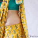 Saree Remove Pics Hot bhabhi removing Saree Blouse Petticoat Full HD Porn XXX Photos Indian HD Porn00019