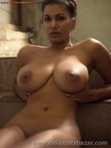 indian College ladki ki nangi chut aur gand chudai photos College sex photos Indian XXX fucking pic free download (4)
