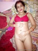 शानू गहलोत के नंगे फोटो Shanu Gehlot's Nude Photo (1)