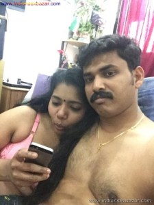 Indian Couple Full HD Porn Best Indian Couple Made for Each Other Indian XXX Porn Nude Photo (2)