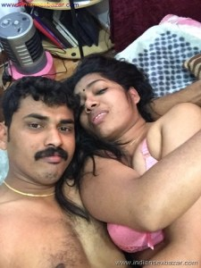 Indian Couple Full HD Porn Best Indian Couple Made for Each Other Indian XXX Porn Nude Photo (4)