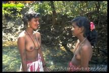 आदिवासी महिला की झोपड़ी में चुदाई कुत्ते के साथ नंगी ब्लू फिल्म पोर्न विडियो और फोटोज (14)