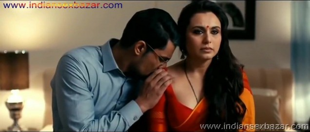 Rani Mukherjee On Screen Sex Video And Fucking Pic Most Romantic Scene Ever In Bollywood Bollywood Romance Porn Video Of Rani Mukherjee XXX (2)