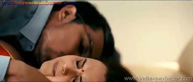 Rani Mukherjee On Screen Sex Video And Fucking Pic Most Romantic Scene Ever In Bollywood Bollywood Romance Porn Video Of Rani Mukherjee XXX (8)