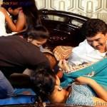 रंडी की होटल में रंडी की चुदाई के फोटो Indian Randi Sex Photos Randi Ki Chut Chudai Photos ग्रुप में चुदाई के फोटो (17)