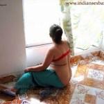 Bedroom Nude Boobs Of Indian Bhabhi Photos Indian XXX Pic Night Indian Bhabhi Big Breast Sucking Photos Indian Bhabhi Nude Photo Bhabhi Ke Chut Ke Photo (18)