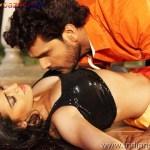 Bhojpuri Actress Akshara Singh Nude अक्षरा सिंह नंगी फोटो भोजपुरी अभिनेत्री पोर्न गांड चुत और बूब्स की फोटो (1)