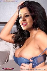 Mahendra Singh Dhoni Wife Sakshi Rawat Xxx Photo Sakshi Dhoni Nude Photos And Porn साक्षी धोनी के नंगे फोटो और पोर्न Indian Nude Pic (2)