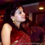 Mahendra Singh Dhoni Wife Sakshi Rawat Xxx Photo Sakshi Dhoni Nude Photos And Porn साक्षी धोनी के नंगे फोटो और पोर्न Indian Nude Pic (33)