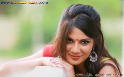 Real Beautiful Indian Girl Pics Cute Beautiful Indian Girls Pictures In HD See The Beautiful Real Indian Girls Photo In HD Quality Hot Indian Child Girl Pic Free Download (4)