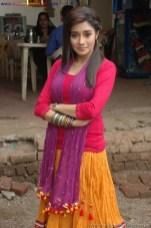 Real Beautiful Indian Girl Pics Cute Beautiful Indian Girls Pictures In HD See The Beautiful Real Indian Girls Photo In HD Quality Hot Indian Child Girl Pic Free Download (8)
