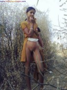 Topless Pics Of Indian School Girl Xxx Images Nude Photos Indian Nude School Girl HD Photos School Girl Randi Ke Photo (21)