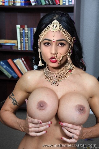 Twinkle Vaishnav Full HD Photo चुत मरवाते हुए ट्विंकल वैष्णव Twinkle Vaishnav Nude XXX Pic And Porn Indian Dulhan Chudai Photo Porn (12)