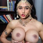 Twinkle Vaishnav Full HD Photo चुत मरवाते हुए ट्विंकल वैष्णव Twinkle Vaishnav Nude XXX Pic And Porn Indian Dulhan Chudai Photo Porn (12)