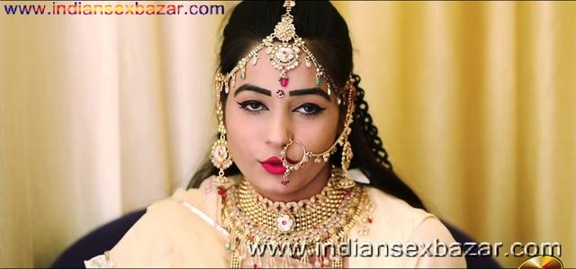 Twinkle Vaishnav Full HD Photo चुत मरवाते हुए ट्विंकल वैष्णव Twinkle Vaishnav Nude XXX Pic And Porn Indian Dulhan Chudai Photo Porn (16)