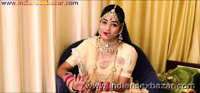 Twinkle Vaishnav Full HD Photo चुत मरवाते हुए ट्विंकल वैष्णव Twinkle Vaishnav Nude XXX Pic And Porn Indian Dulhan Chudai Photo Porn (17)