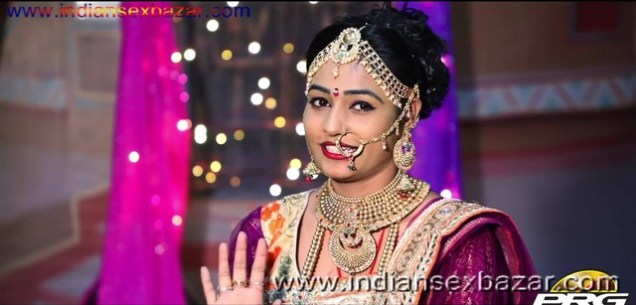Twinkle Vaishnav Full HD Photo चुत मरवाते हुए ट्विंकल वैष्णव Twinkle Vaishnav Nude XXX Pic And Porn Indian Dulhan Chudai Photo Porn (19)
