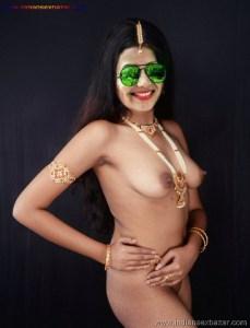 Neha Kakkar Nude Fucking Photos Sexy Naked Image Nipple Boobs Pics Indian Sexy Hot Singer Neha Kakar Full HD Porn Videos And XXX Fucking Pic Free Download (1)