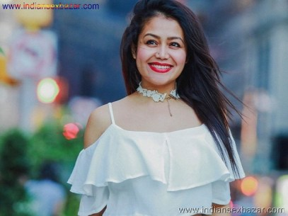 Neha Kakkar Nude Fucking Photos Sexy Naked Image Nipple Boobs Pics Indian Sexy Hot Singer Neha Kakar Full HD Porn Videos And XXX Fucking Pic Free Download (13)