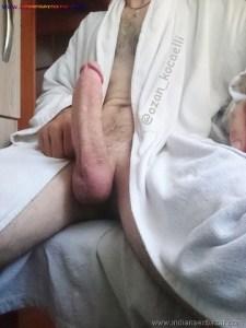 तेल लगे लंड की फोटो काला मोटा लंड तेल में लत पथ तना हुआ लंड मस्त फोटो Tel Lage Land Kee Photo (15)